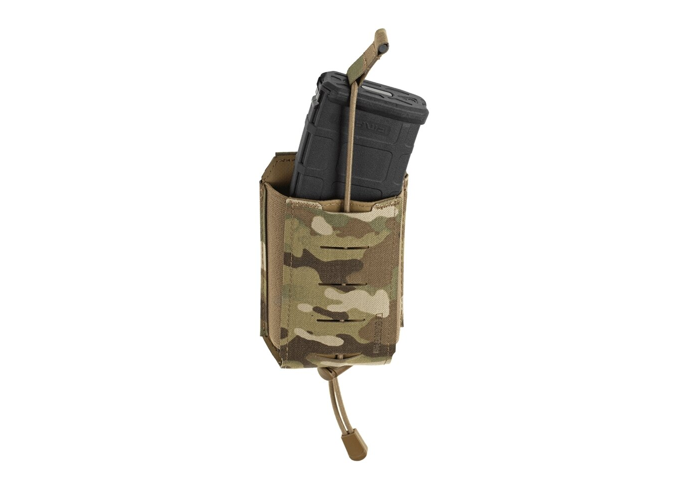 Univerzálne púzdro na zásobník do pušky CLAWGEAR® - Multicam® (Farba: Multicam®)