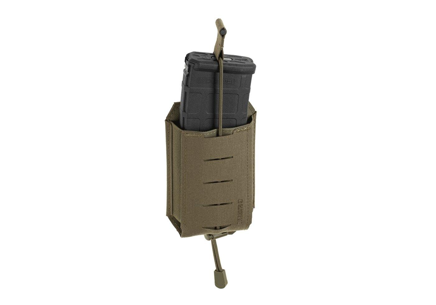 Univerzálne púzdro na zásobník do pušky CLAWGEAR® - RAL7013 (Farba: RAL7013)
