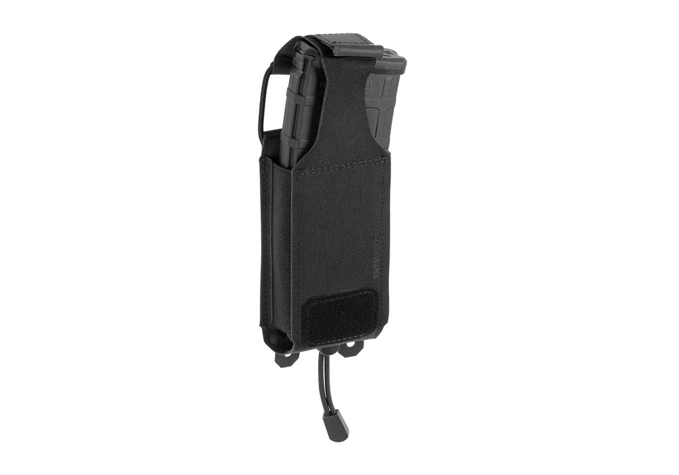 Sumka na zásobník 5,56 mm CLAWGEAR® - čierna (Farba: Čierna)