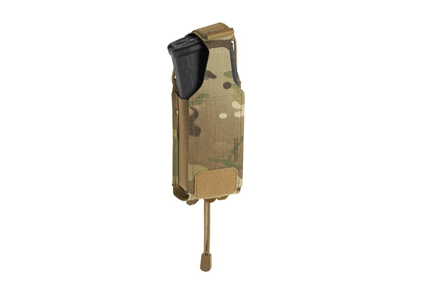 Sumka na zásobník 5,56 mm CLAWGEAR® - Multicam® (Farba: Multicam®)