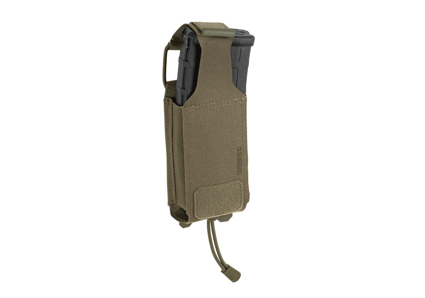 Sumka na zásobník 5,56 mm CLAWGEAR® - RAL7013 (Farba: RAL7013)