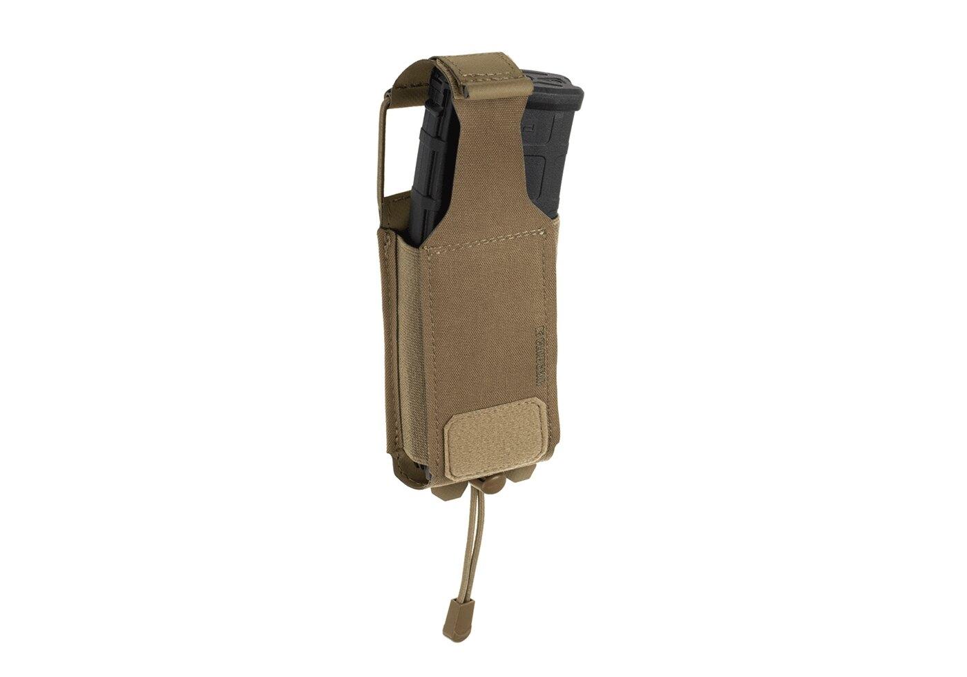 Sumka na zásobník 5,56 mm CLAWGEAR® - coyote (Farba: Coyote)