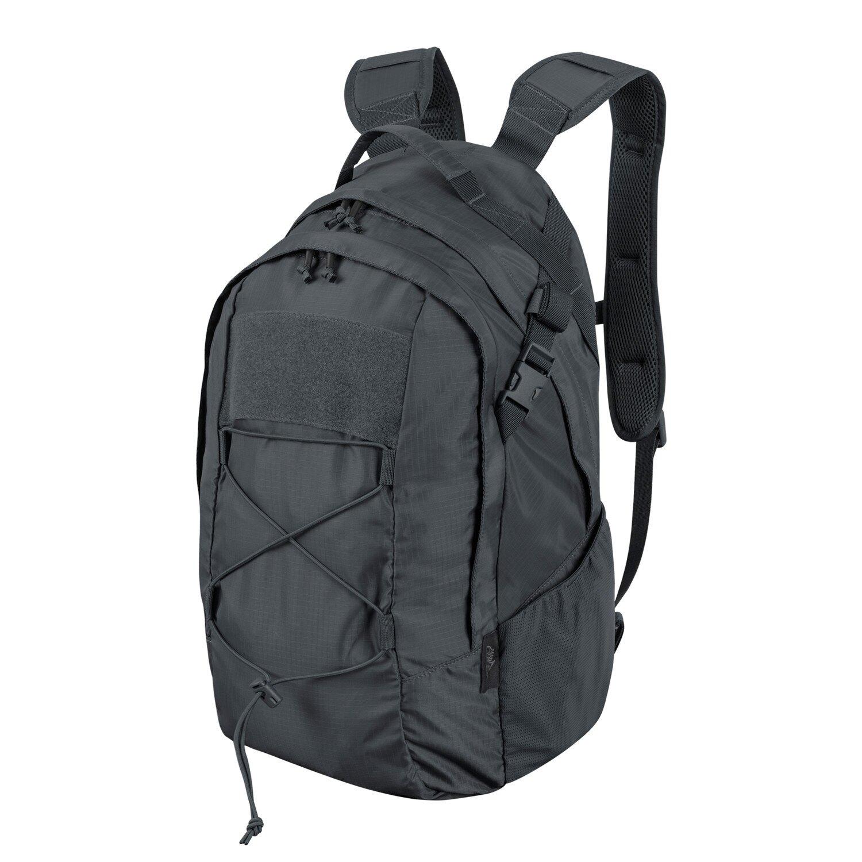 Batoh Helikon-Tex® EDC® Lite - Shadow Grey (Farba: Shadow Grey)