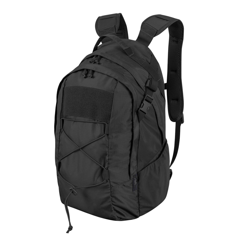 Batoh Helikon-Tex® EDC® Lite - čierny (Farba: Čierna)