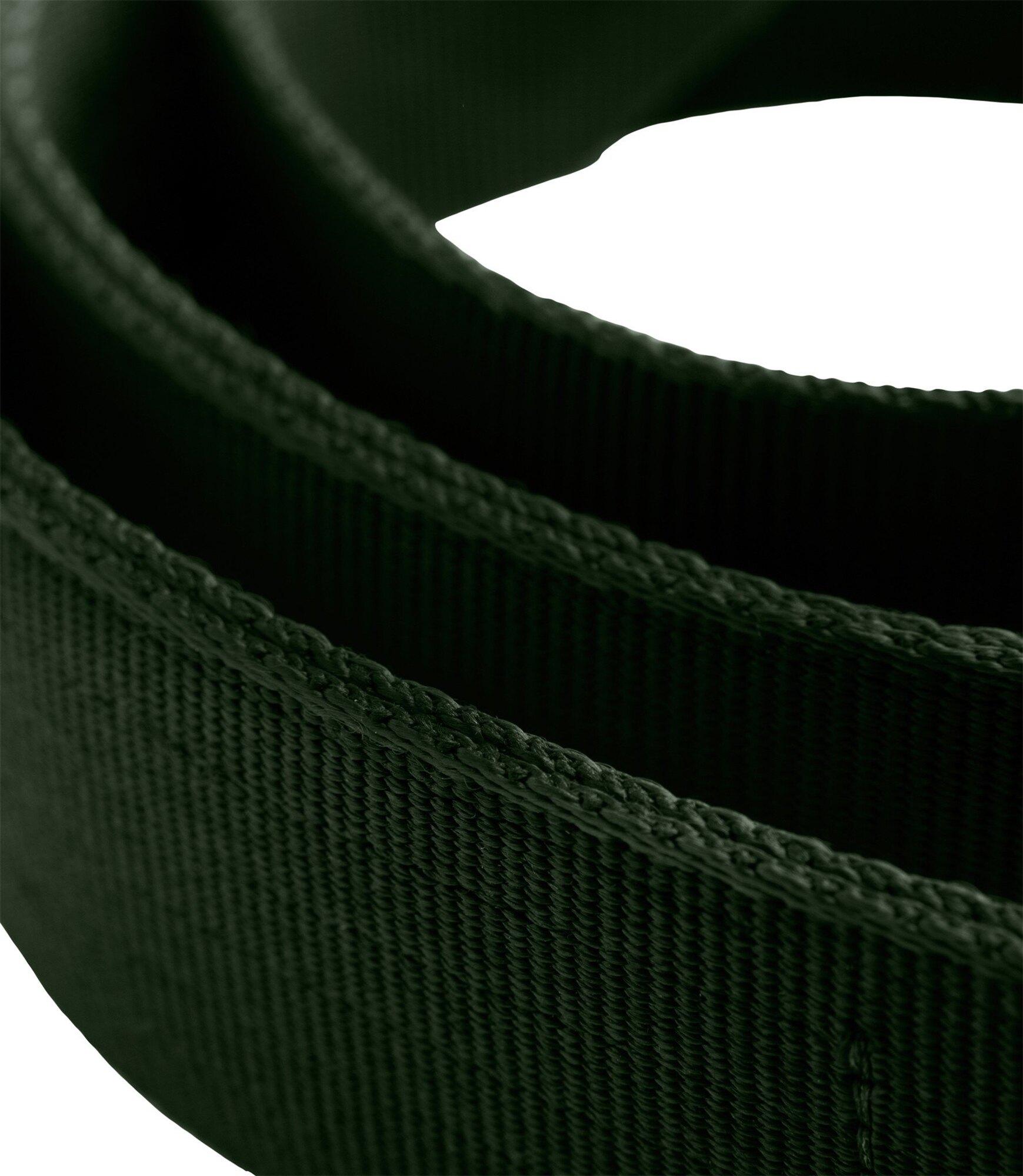 """Opasok First Tactical® Range 1,5"""" - zelený (Farba: Zelená, Veľkosť: XL)"""