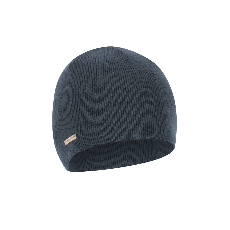 Zimná čiapka Urban Helikon-Tex® Merino - Shadow Grey (Farba: Shadow Grey)