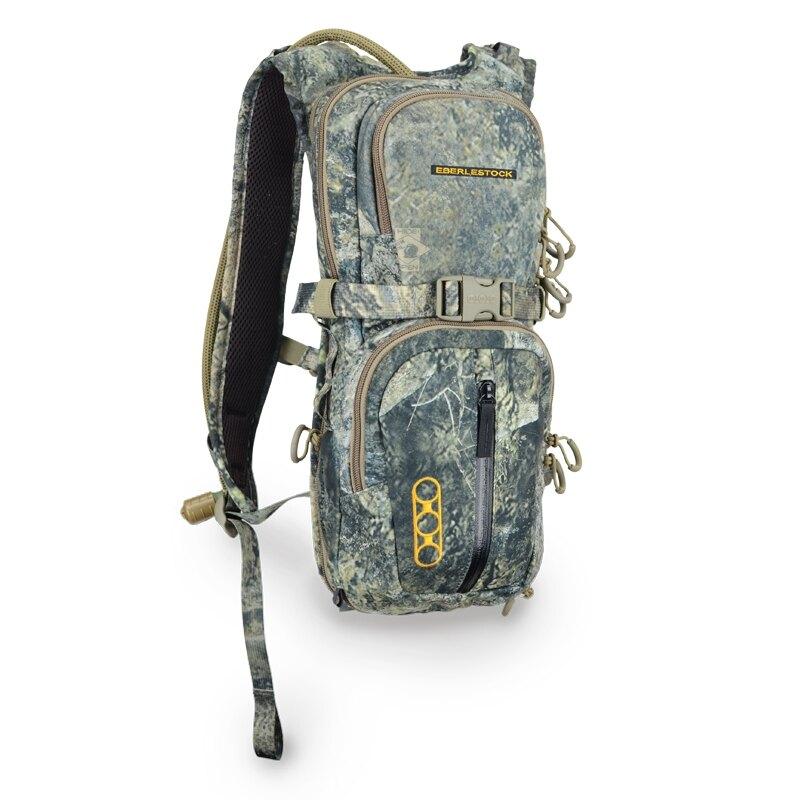 Hydratačný batoh Mini-Me Eberlestock® - Rock Veil (Farba: Rock Veil®)