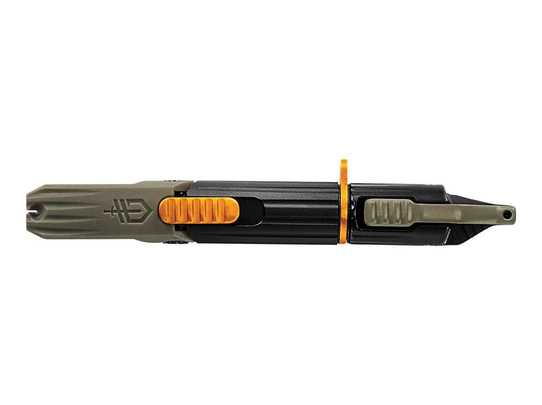 Rybársky multifunkčný nástroj LineDriver GERBER®