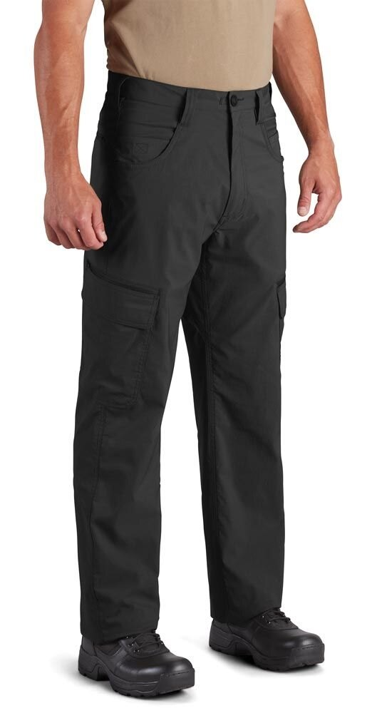 Nohavice Summerweight Tactical Propper® - Čierne (Farba: Čierna, Veľkosť: 38/32)