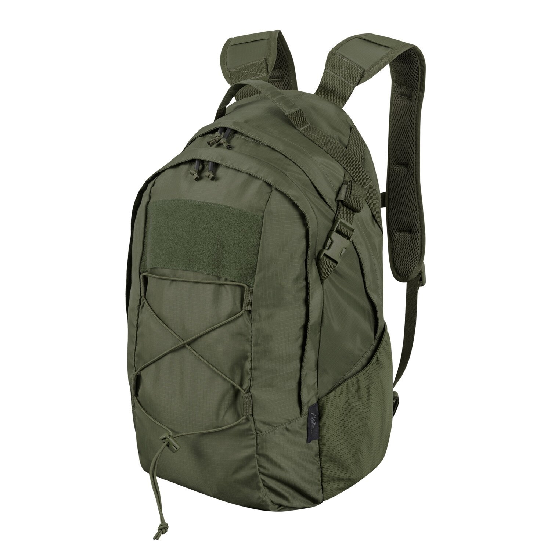 Batoh Helikon-Tex® EDC® Lite - Olive Green (Farba: Olive Green )