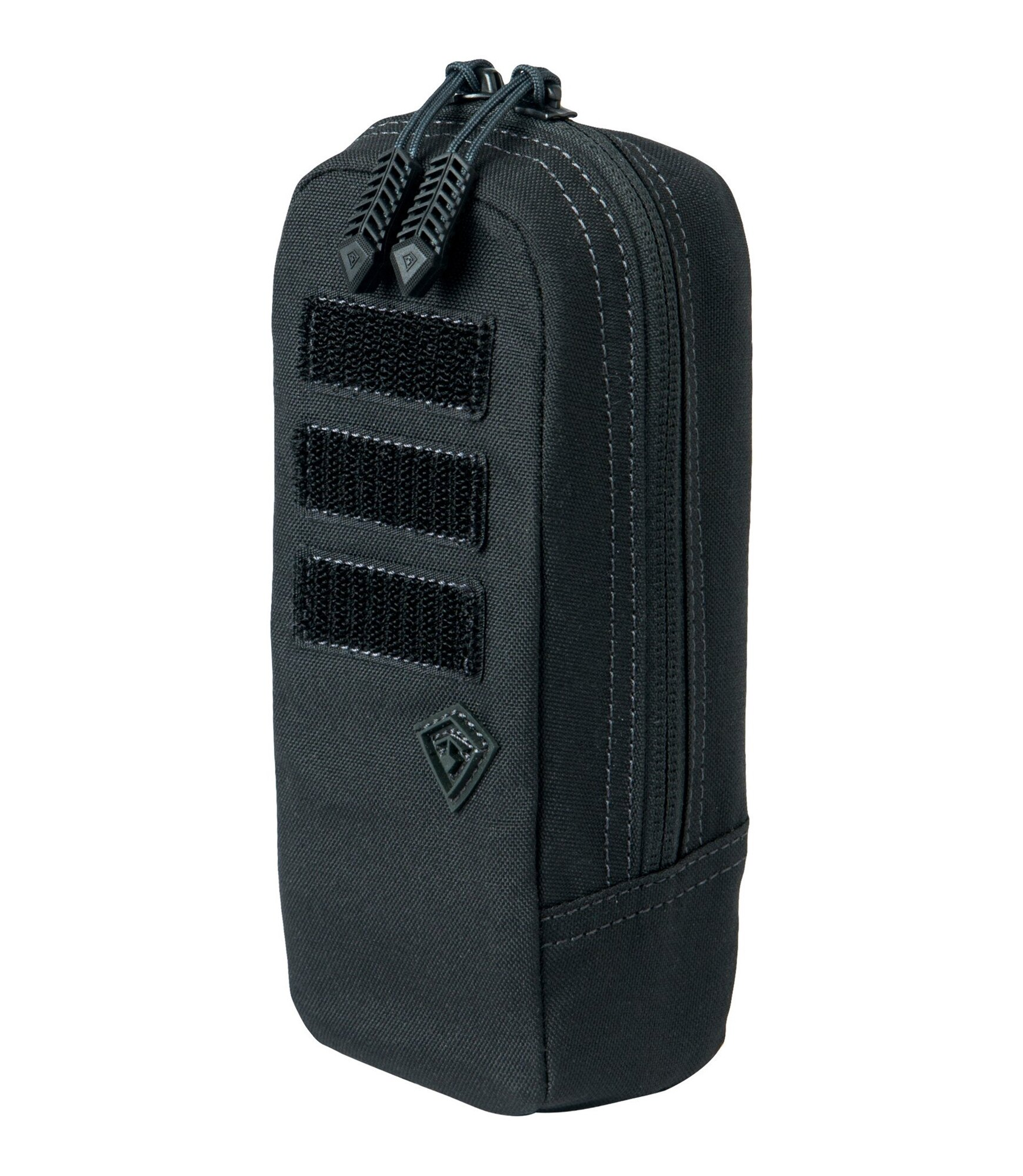 Puzdro Tactix Eyewear First Tactical® - čierne (Farba: Čierna)
