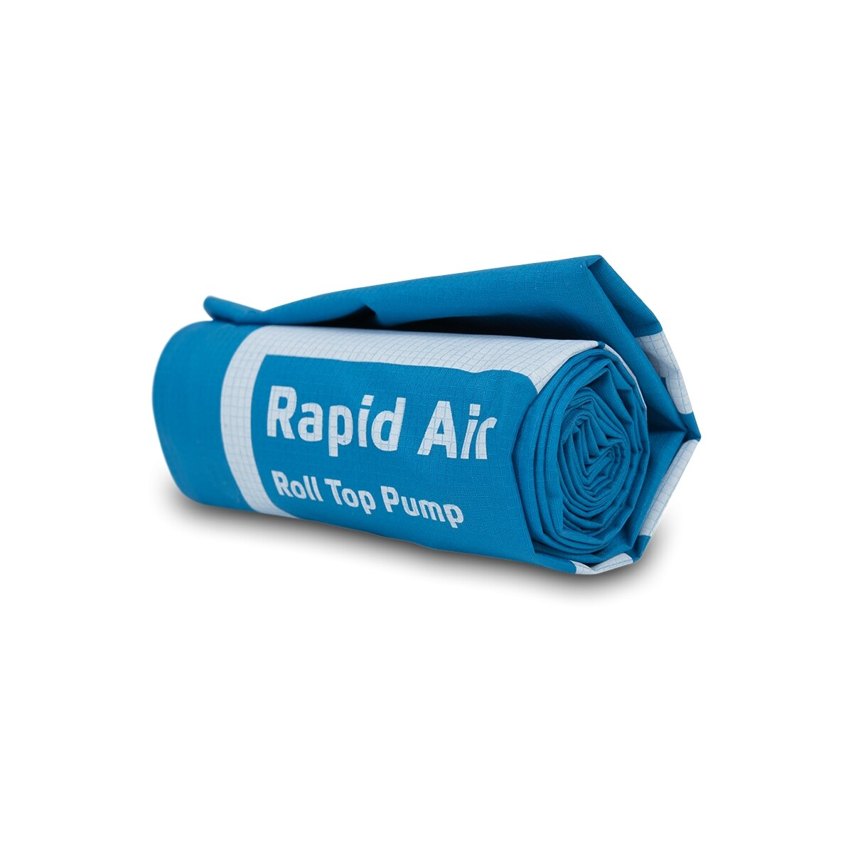 Vzduchová pumpa Rapid Air Pump Klymit® - modrá (Farba: Modrá)