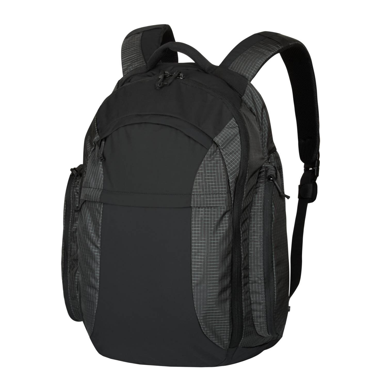 Batoh Downtown Helikon-Tex® - černý (Farba: Čierna)