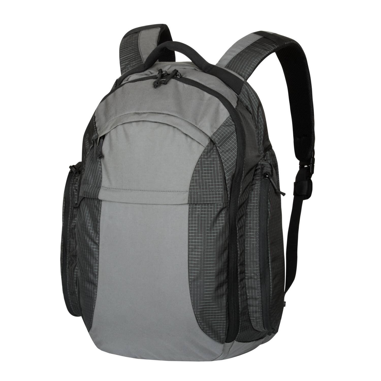 Batoh Downtown Helikon-Tex® - šedý (Farba: Sivá)