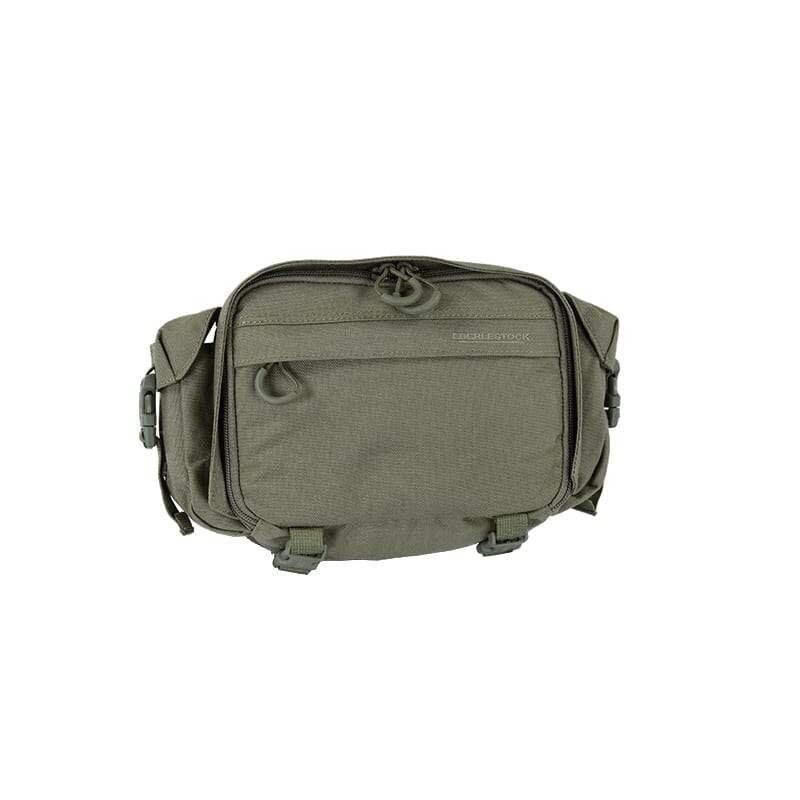 Kapsa MultiPack Eberlestock® (Farba: Military Green)