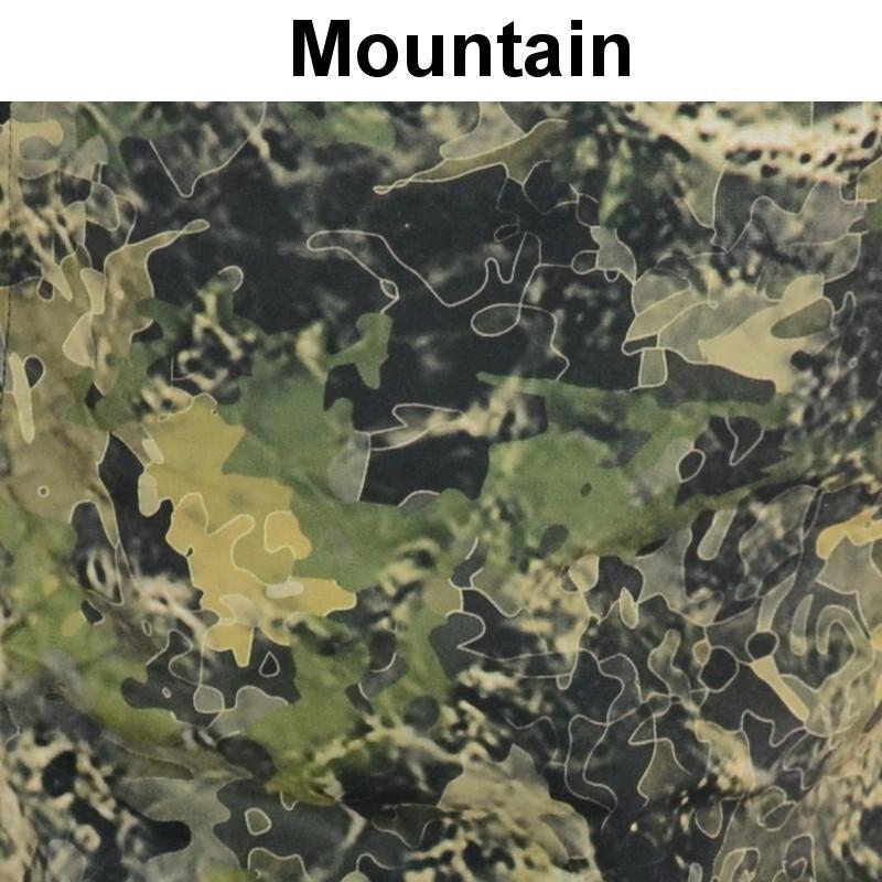 Batoh Gunrunner Eberlestock® (Farba: Mountain®)