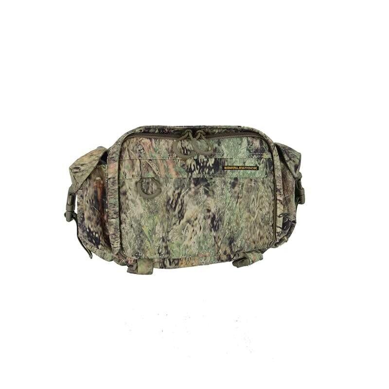 Kapsa MultiPack Eberlestock® (Farba: Western Slope®)