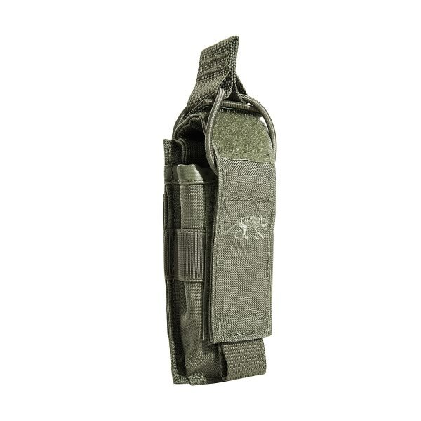 Puzdro SGL Mag MP7 20+30 MK II Tasmanian Tiger® - IRR (Farba: Stone grey olive)