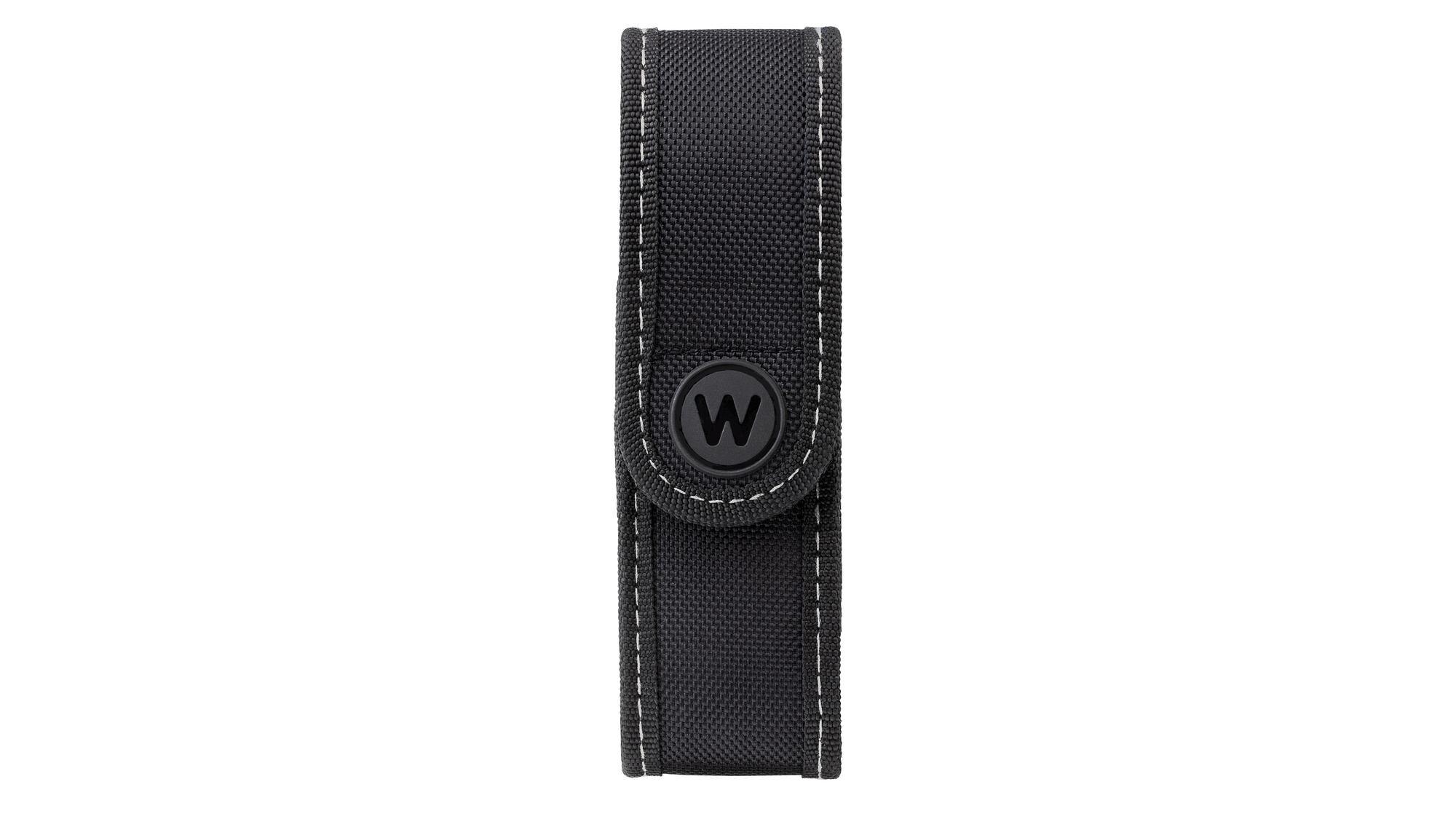 Puzdro na svietidlo L Walther® (Farba: Čierna)