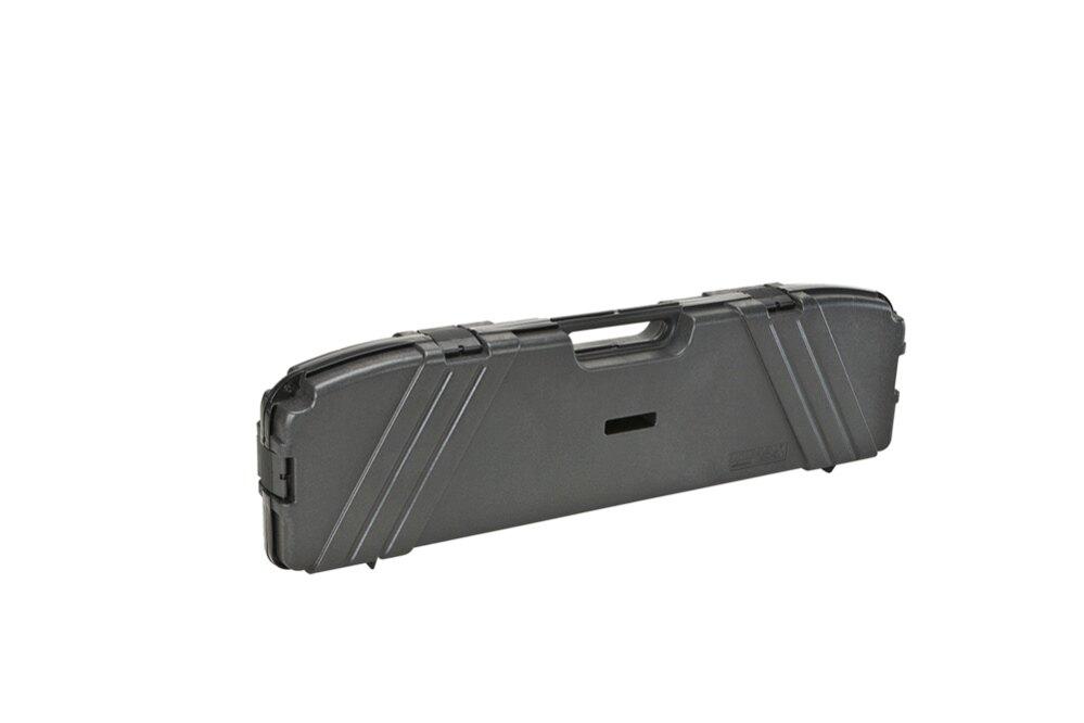 Kufor na zbraň Pro-Max ® Takedown Plano Molding® (Farba: Čierna)