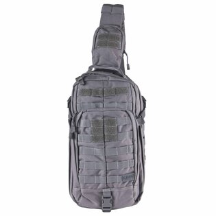 Batoh 5.11 Tactical® Rush Moab 10 - Storm