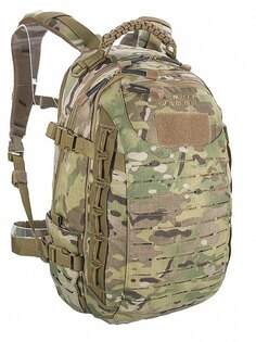 Batoh DIRECT ACTION® Dragon EGG MK II - MultiCam