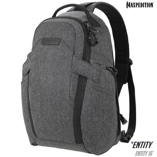 Batoh Entity 16™ CCW - Enabled Maxpedition® 16 L