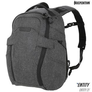Batoh Entity 21™ CCW - Enabled Maxpedition® 21 L