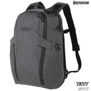 Batoh Entity 27™ CCW - Enabled Laptop Maxpedition® 27 L