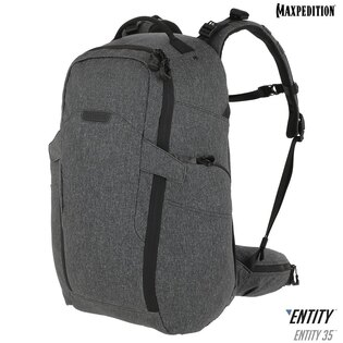 Batoh Entity 35™ CCW - Enabled Internal Frame Maxpedition® 35 L