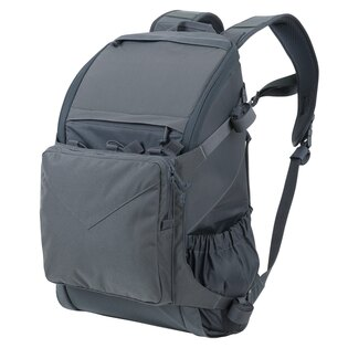 Batoh Helikon-Tex® Bail Out Bag® - Shadow Grey