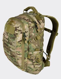 Batoh HELIKON-TEX® Direct Action® Dust® - Camogrom
