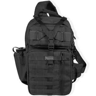Batoh Maxpedition Kodiak Gearslinger