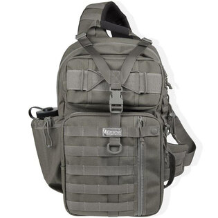 Batoh Maxpedition Kodiak Gearslinger - foliage green