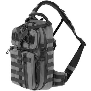 Batoh Maxpedition Sitka Gearslinger