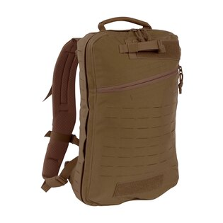 Batoh Tasmanian Tiger® Medic Assault MK II - Coyote Brown