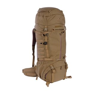 Batoh Tasmanian Tiger® Pathfinder MK II - Coyote Brown