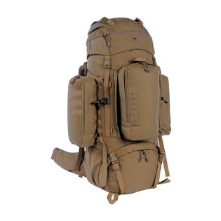 Batoh Tasmanian Tiger® TT Range Pack MK II - Coyote Brown