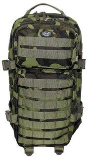 b8e1fb3686 Armádní batoh