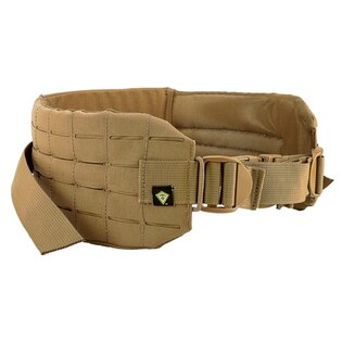 Bedrový pás Tactix Waist First Tactical®