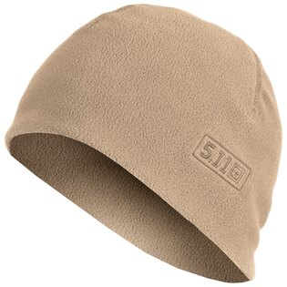 Čapica 5.11 Tactical® Watch Cap