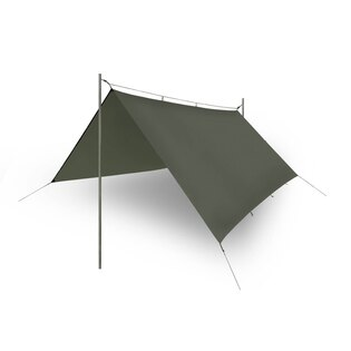 Celta HELIKON-TEX® Supertarp - oliv