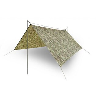 Celta Supertarp HELIKON-TEX® - Camogrom