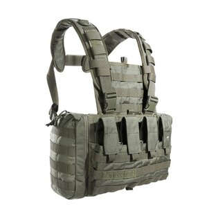 Chest Rig MKII Tasmanian Tiger® IRR