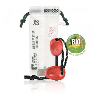 Kresadlo FireSteel 2.0 Scout BIO Light My Fire®
