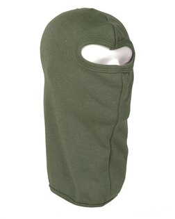 b13086d71 Kukla Nomex® Prof Mil-Tec® - zelená   Top-ArmyShop.sk