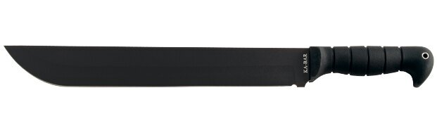 Mačeta KA-BAR® 1279 Grass Machete