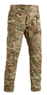 Nohavice Defcon5® Panther Tactical - Multicam®