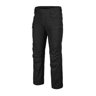 Nohavice Urban Tactical Pants® UTP® GEN III Helikon-Tex®