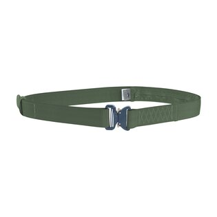 Opasok Tasmanian Tiger® Tactical Belt MK II